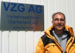Ernst Weder